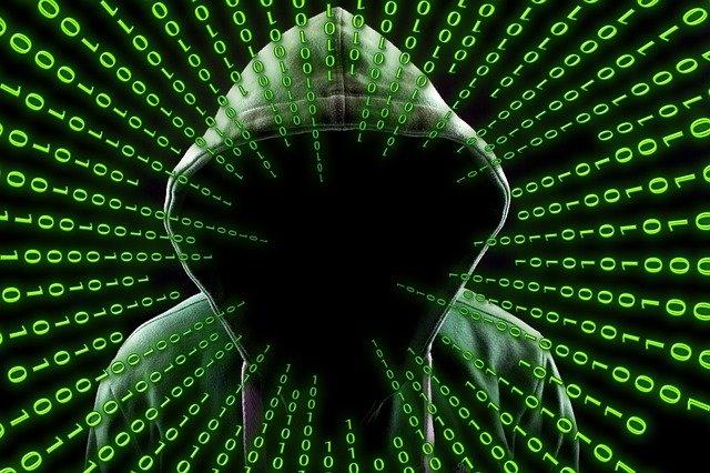hacker a data