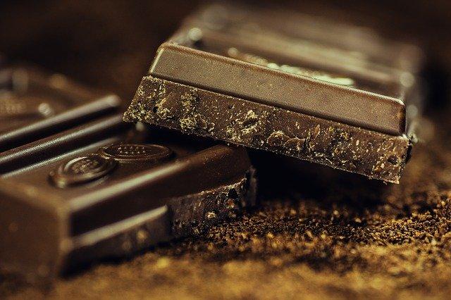 tmavá čokoláda.jpg